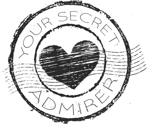 YourSecretAdmirer.jpg