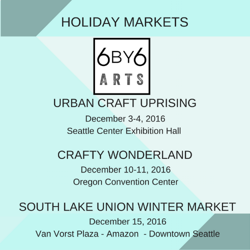 6by6HolidayMarkets2016