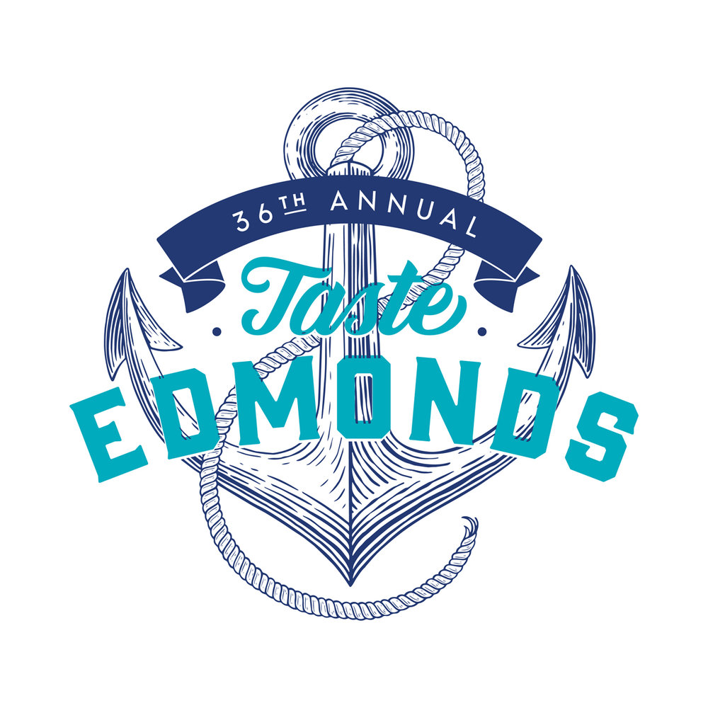 The Taste of Edmonds 2018