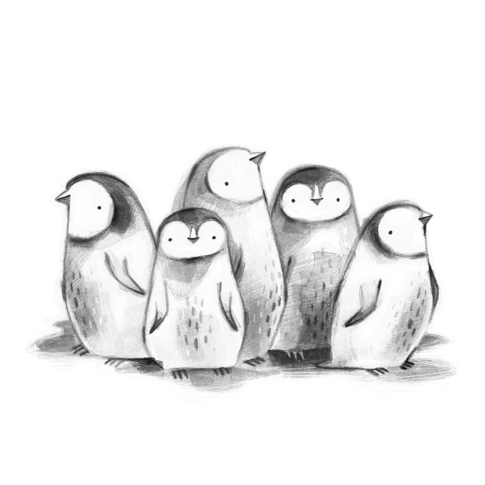baby penguins.jpg