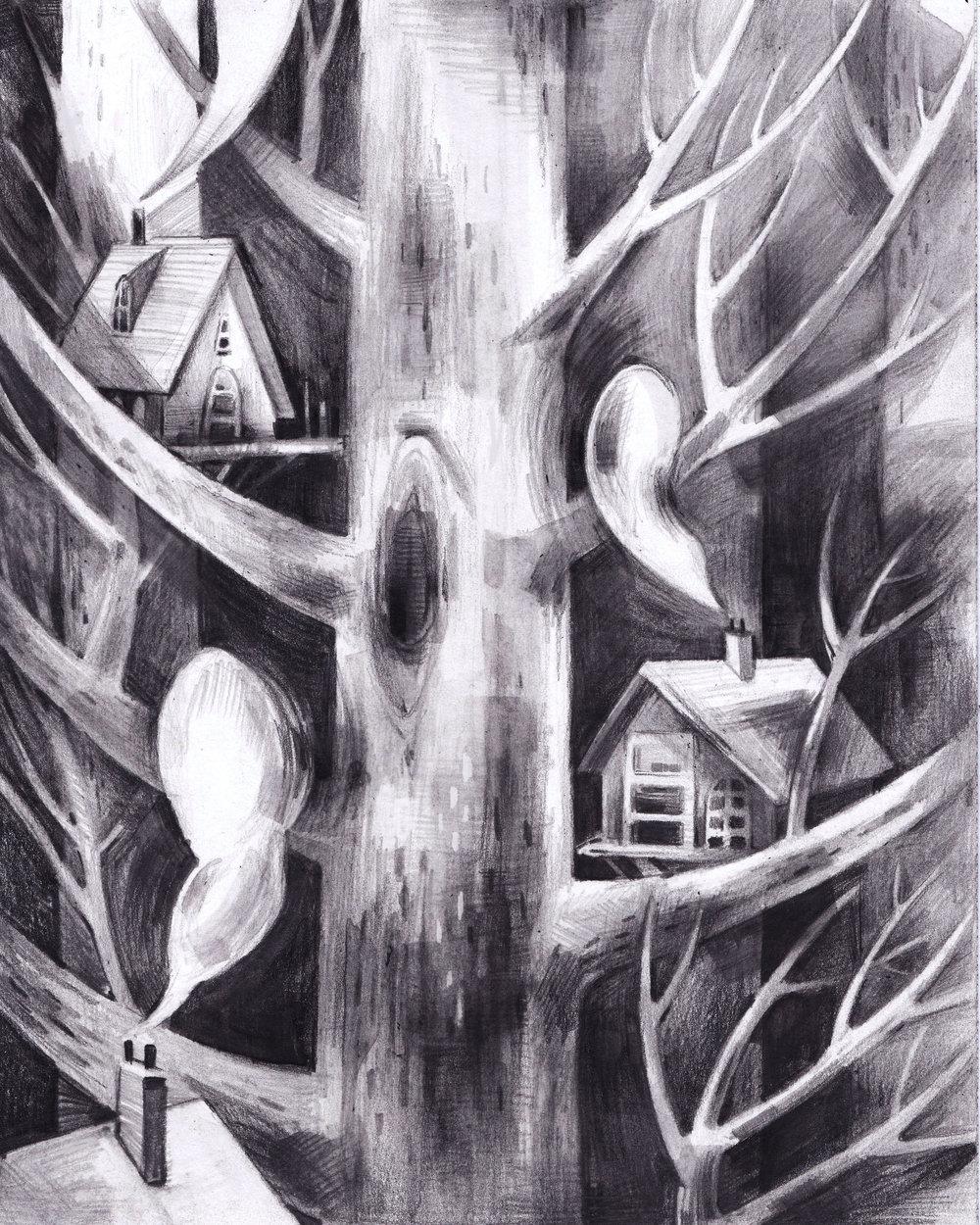 tree houseLR.jpg