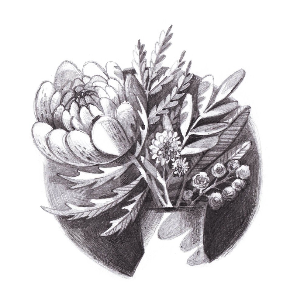 floralsquare.jpg