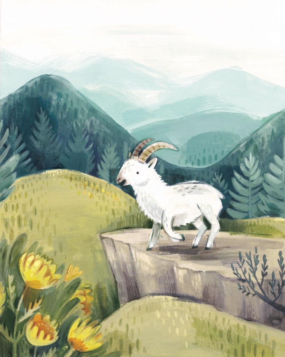 Swiss Goatsr.jpg
