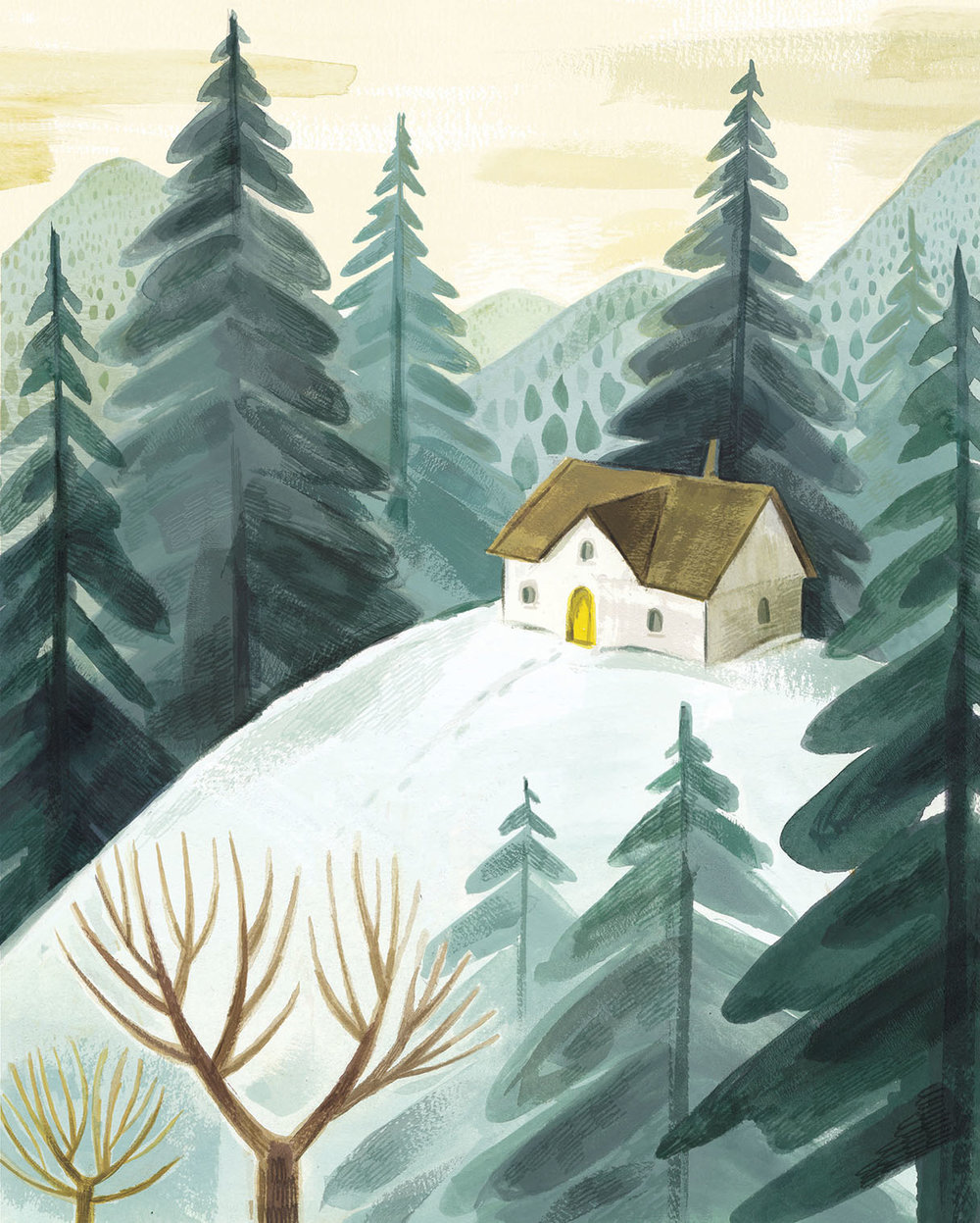 Homes in Wilderness 2.jpg