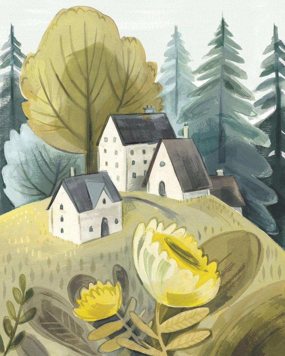 Homes in wilderness 1.jpg