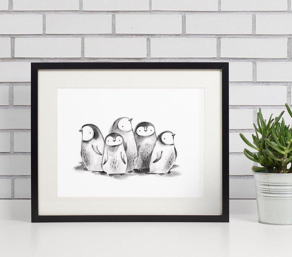 Baby Penguins crop.jpg