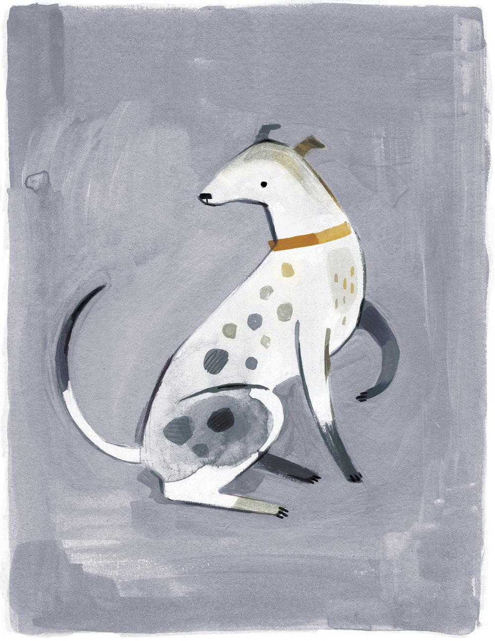 Year of the Dog 1LR .jpg