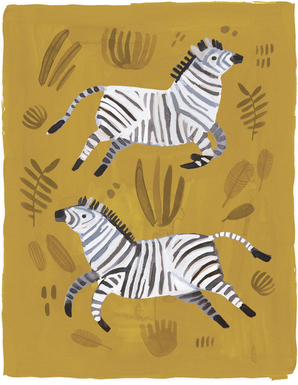 Zebra PrintLR.jpg