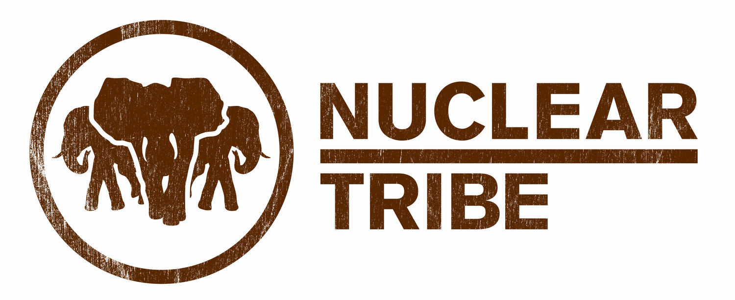NUCLEAR TRIBE
