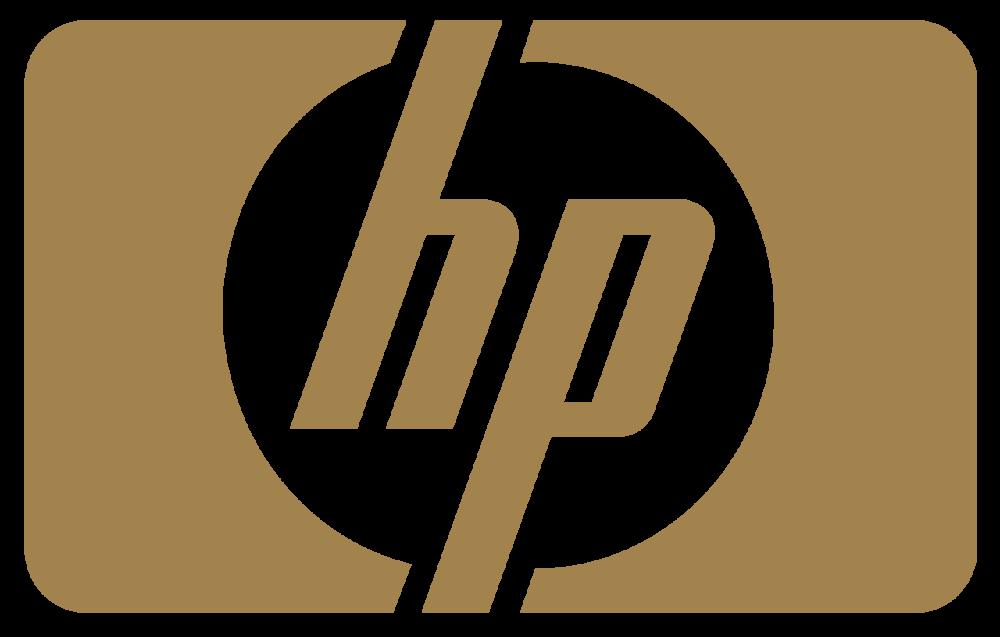 1280px-Hewlett-Packard_logo copy.png