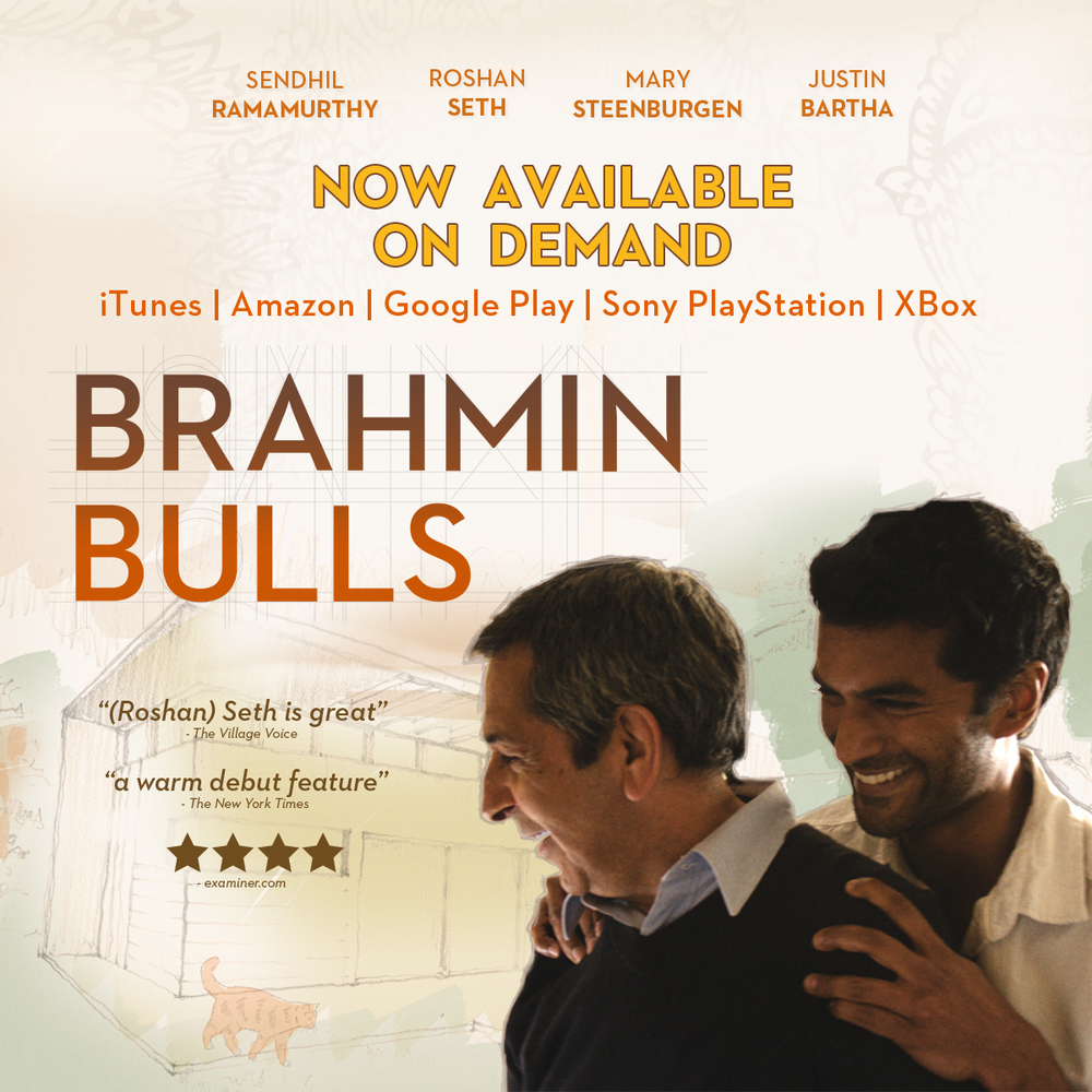 BrahminBulls_VOD_Release_Facebook.jpeg