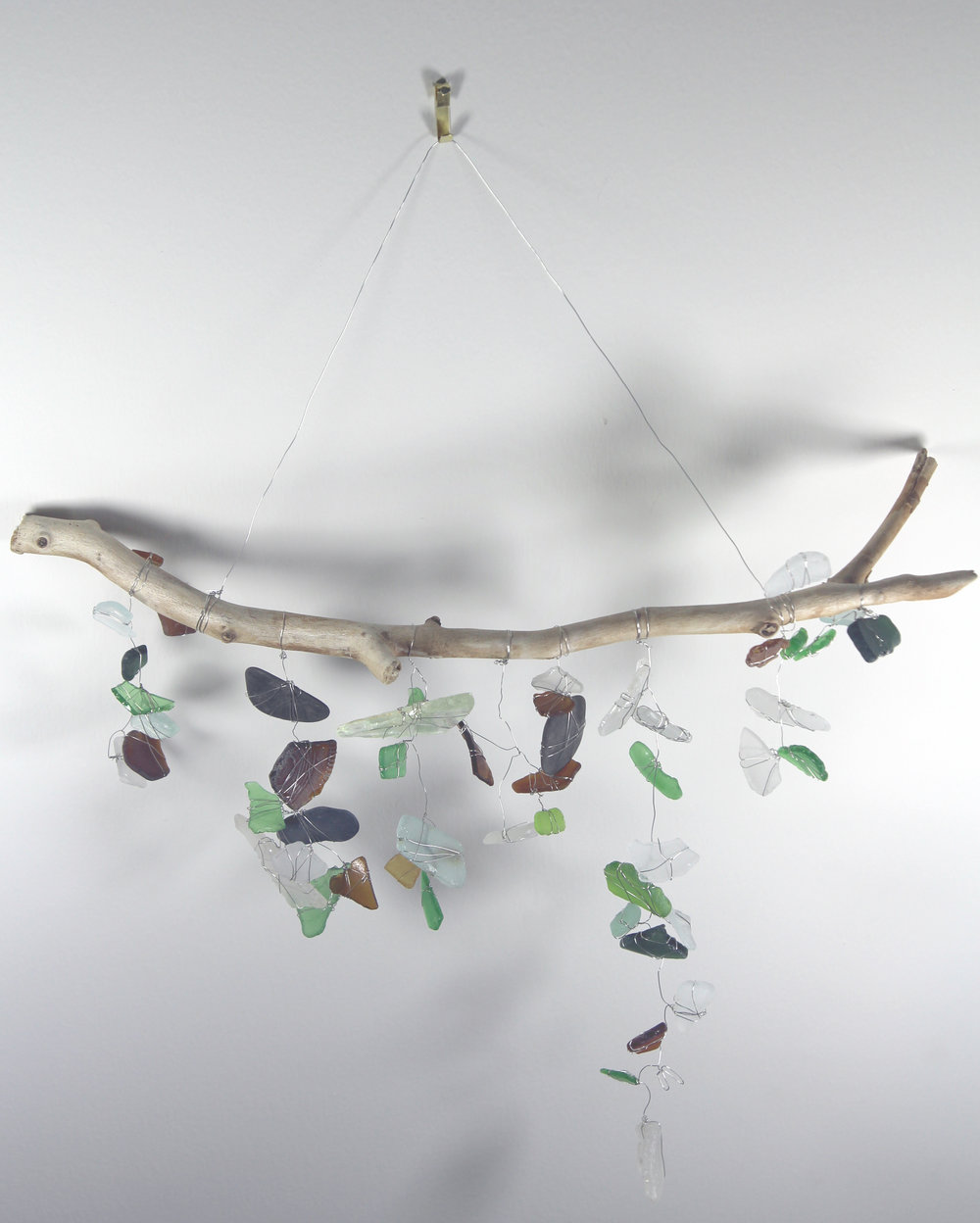 Wood&Glass.JPG