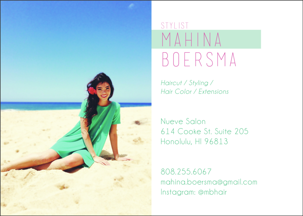 mahina_5x7_pic2.jpg