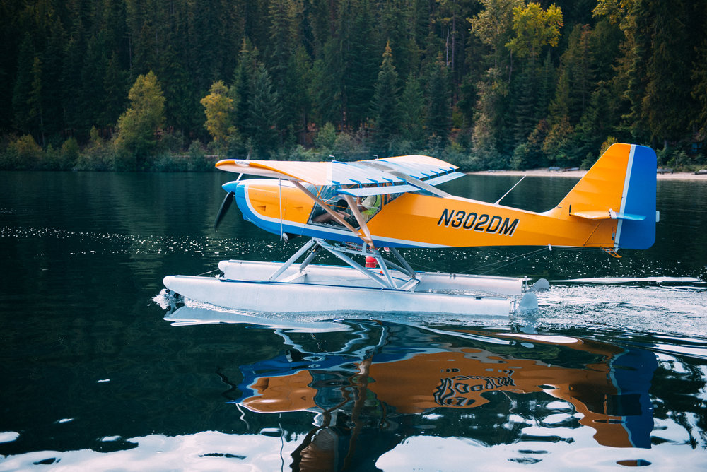 floatplane_ChelseaYamase-10.jpg