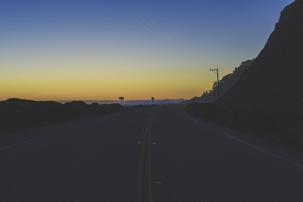 JLRoyal_SantaCruz_Highway1.jpg