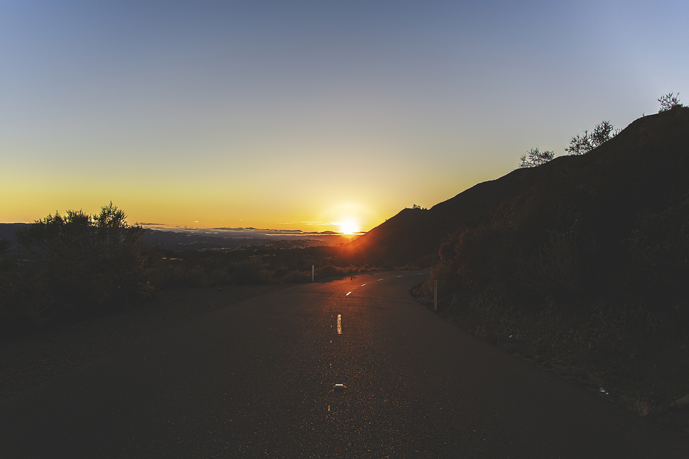 JLRoyal_Diablo_SunsetRoad.jpg
