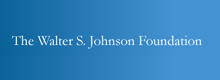 Johnson_Foundation.png