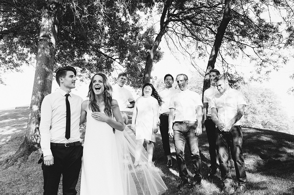MurdockWedding2014_317blog.jpg