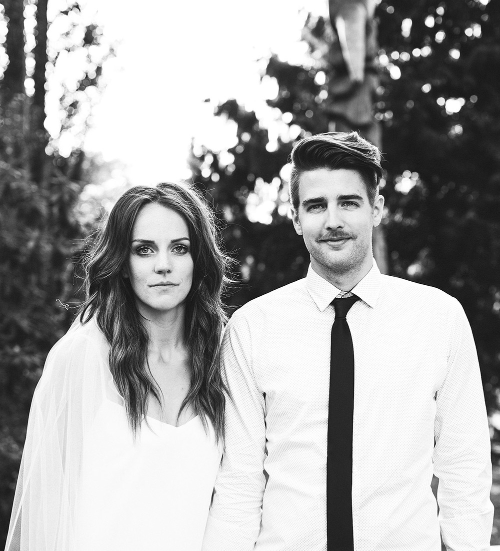 MurdockWedding2014_407blog.jpg