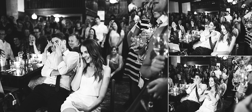 MurdockWedding2014_523blog.jpg
