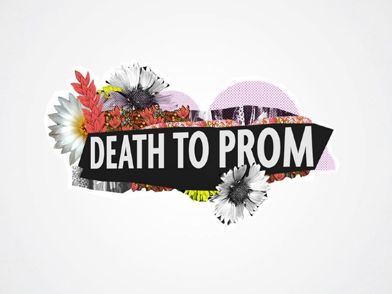 deathtoprom_905.jpg