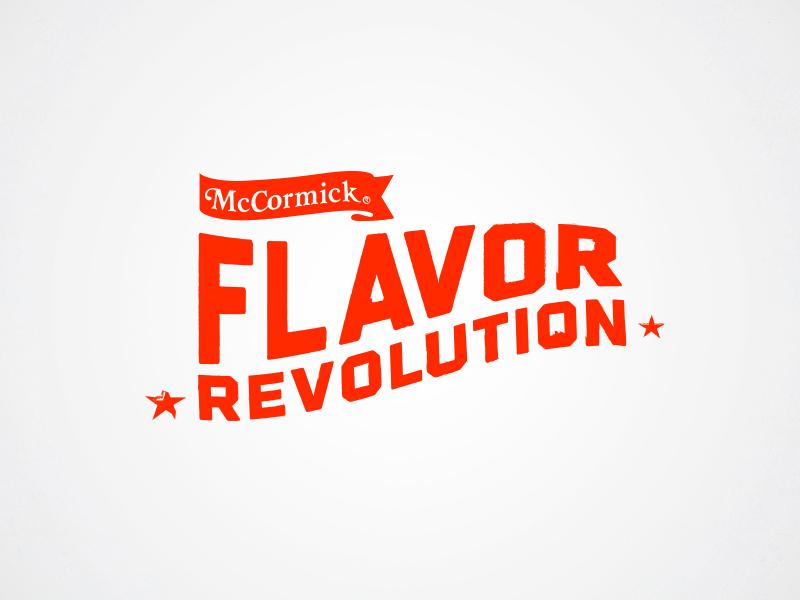 flavor_Revo_905.jpg