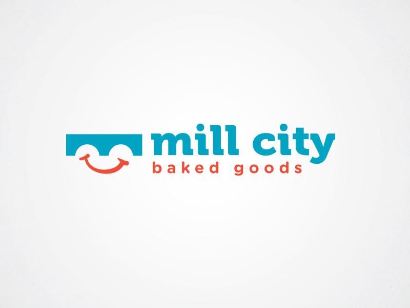 millcity_905.jpg