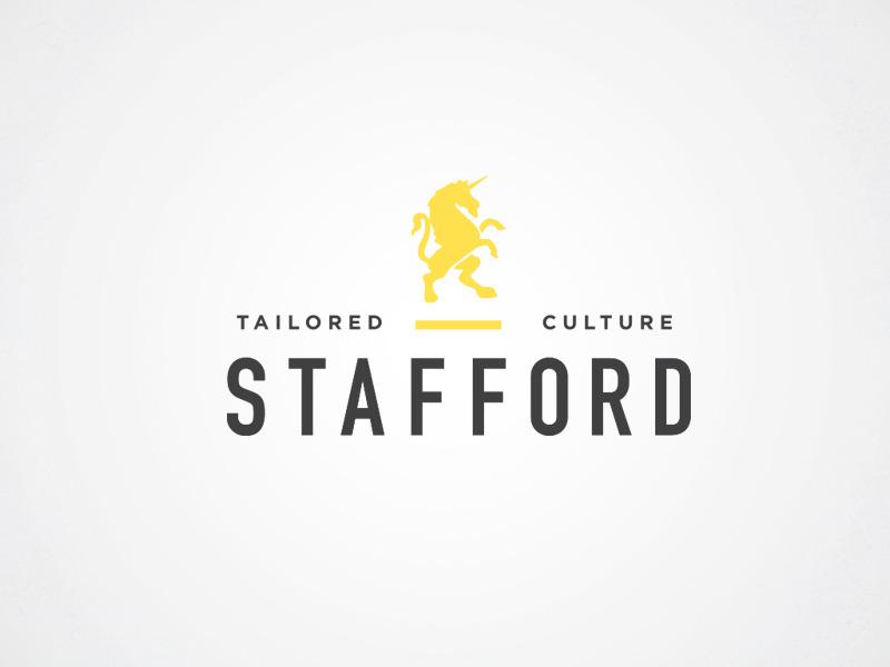 stafford_905.jpg