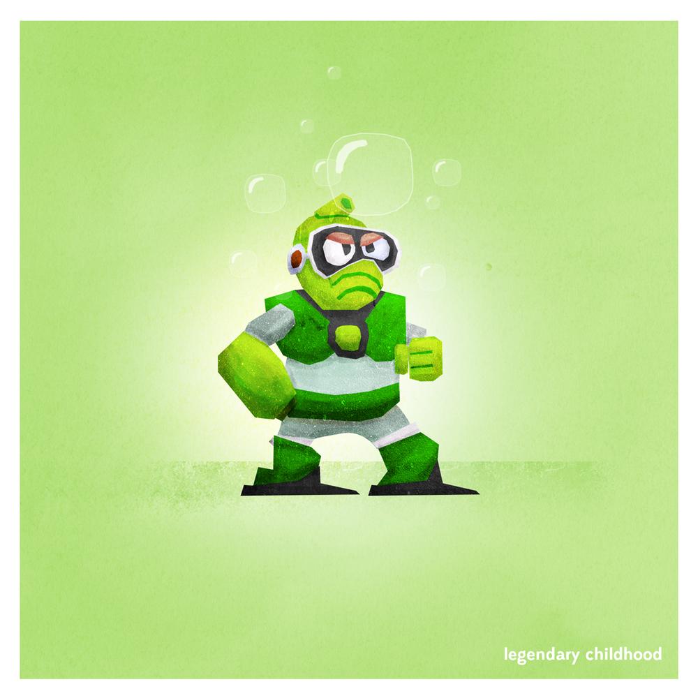 megaman-bubbleman.jpg