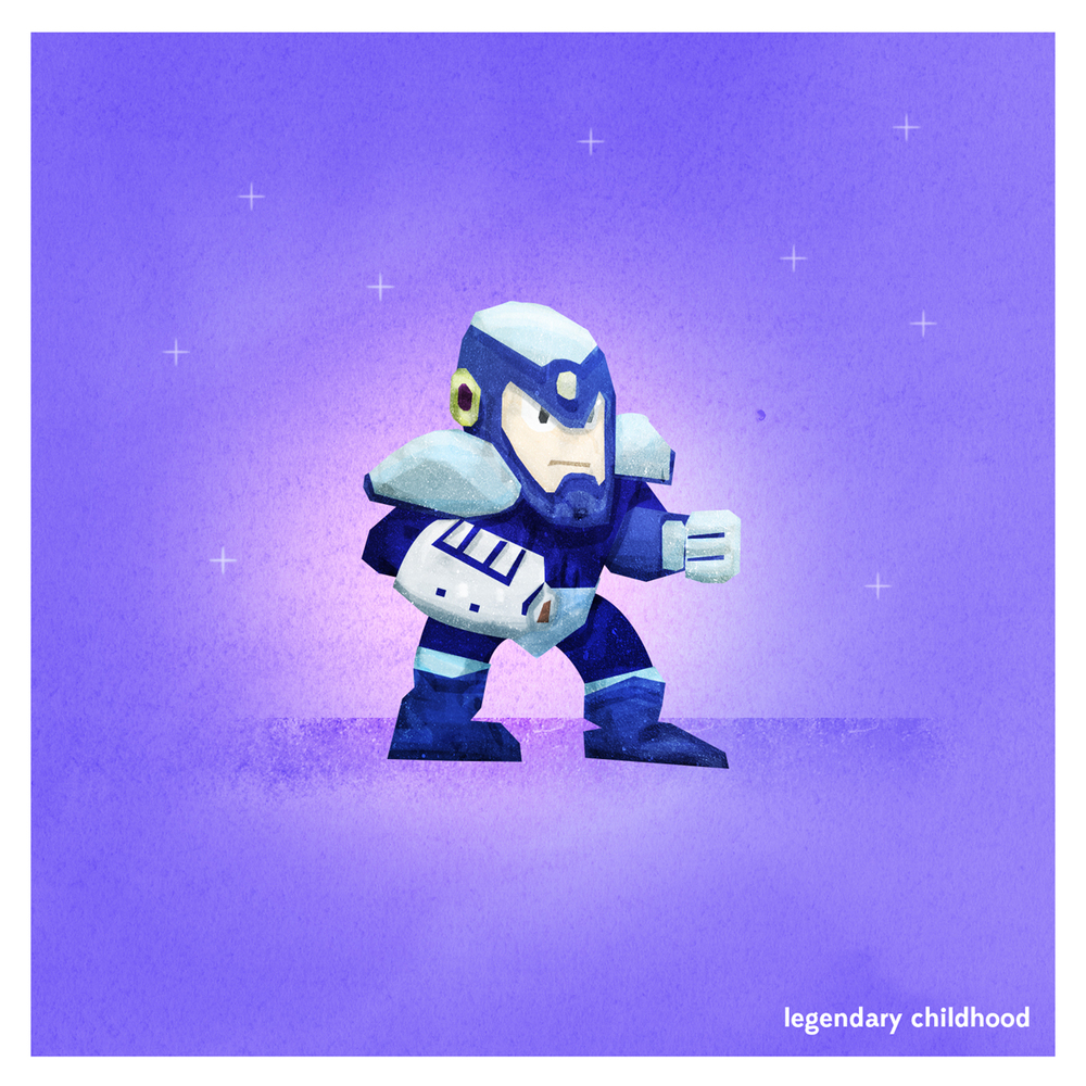 megaman-flashman.jpg