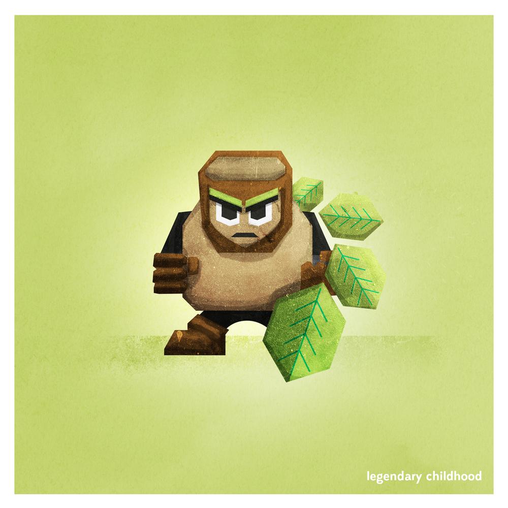megaman-woodman.jpg