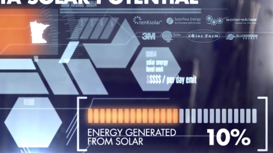 solar3.png