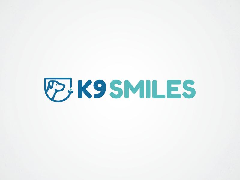 logos-k9smiles.png