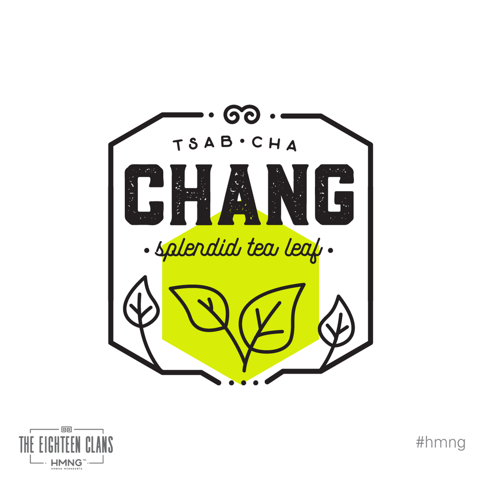 Chang-01.png