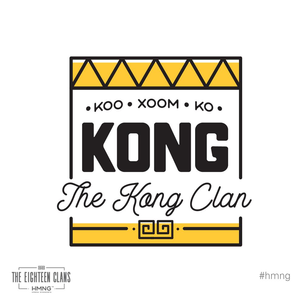 Kong-01.png