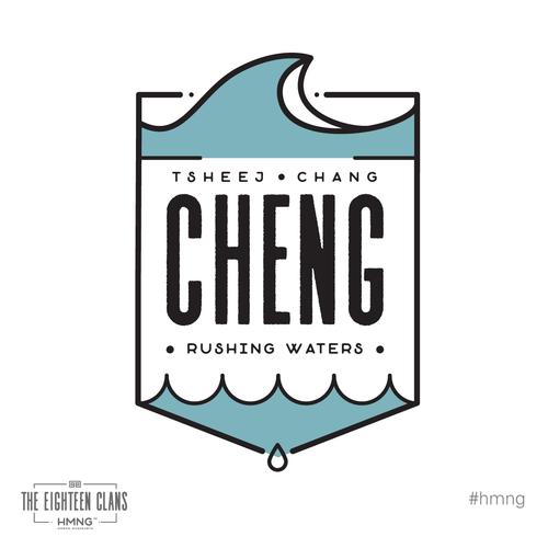 Cheng-01.png