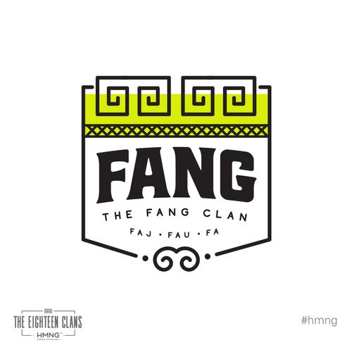 Fang-01.png
