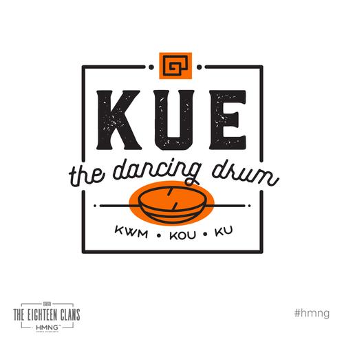 Kue-01.png