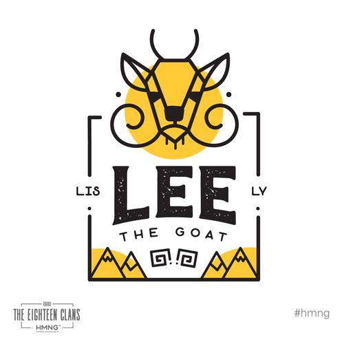 Lee-01.png