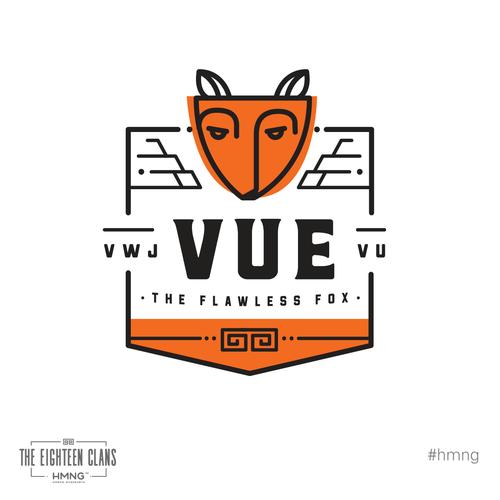 Vue-01.png