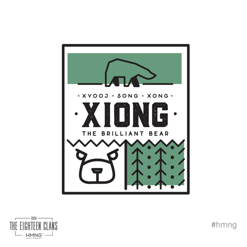 Xiong-01.png