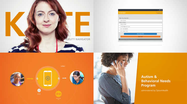 Optum-UHG-06.png