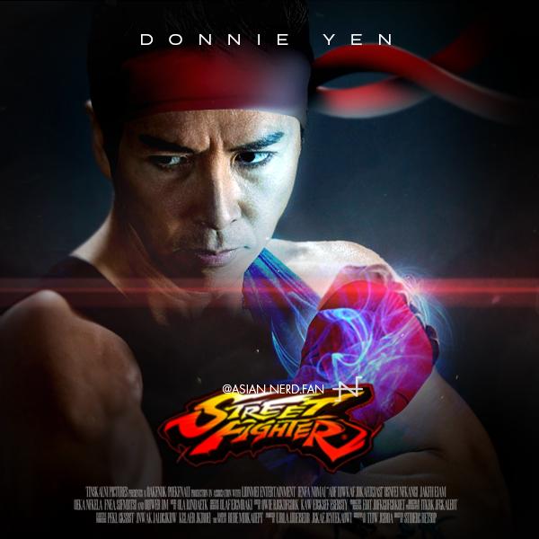 DonnieYen-Ryu.png
