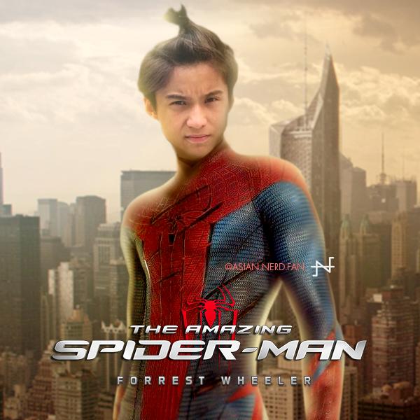 ForrestWheeler-Spiderman1.png