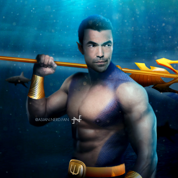 IanAnthonyDale-Namor-ver6.png
