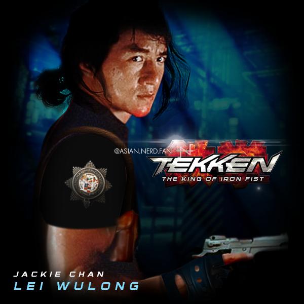 JackieChan-LeiWulong.png