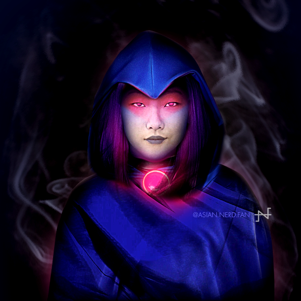 MadisonHu-Raven_v3.png