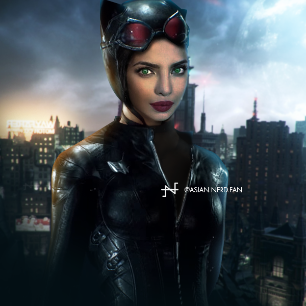 Priyanka-Chopra-Catman-v3.png