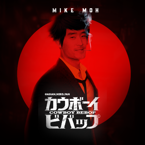 MikeMoh-Spike.png
