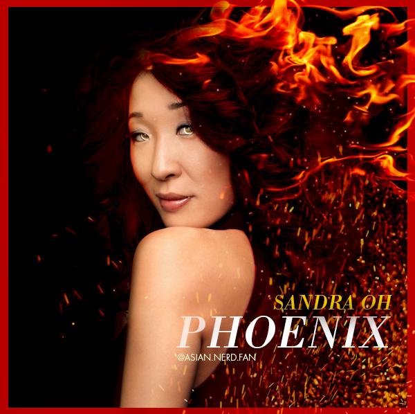SandraOh-PHOENIX.png
